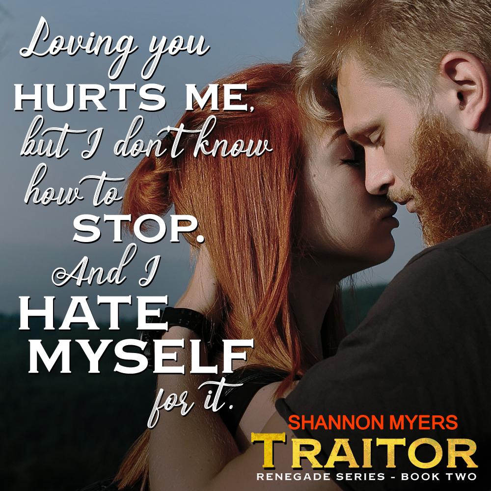 ShannonMyers_Traitor_Teaser1 (1).jpg