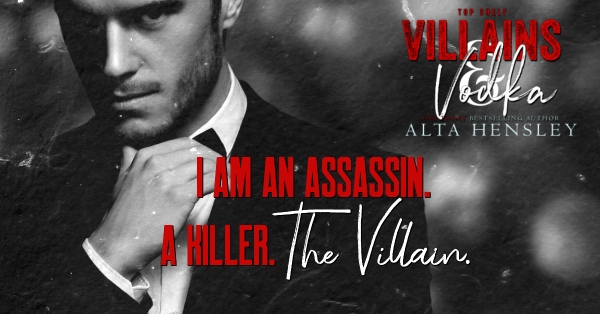 VILLAINS_TEASER1