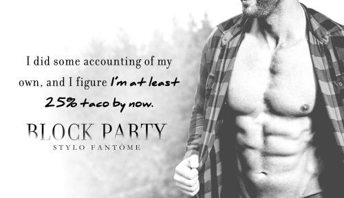 Block Party Teaser Tuesday 2.jpg