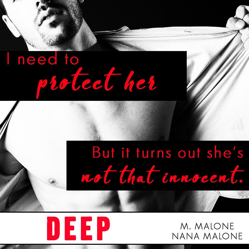 Deep_Teasers5.jpg