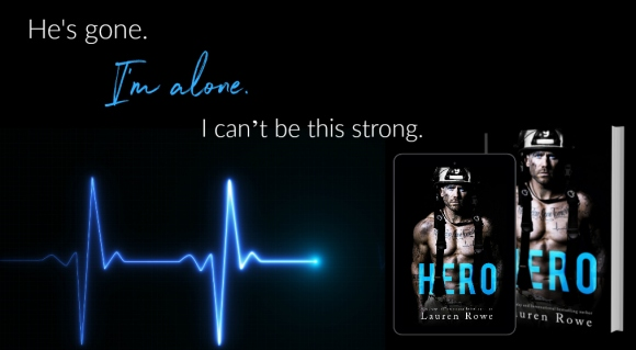 Hero Teaser Alone (1).jpg
