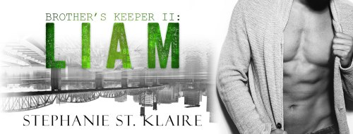 Liam-FB.jpg