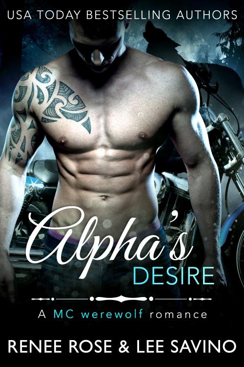Alpha's Desire.jpg