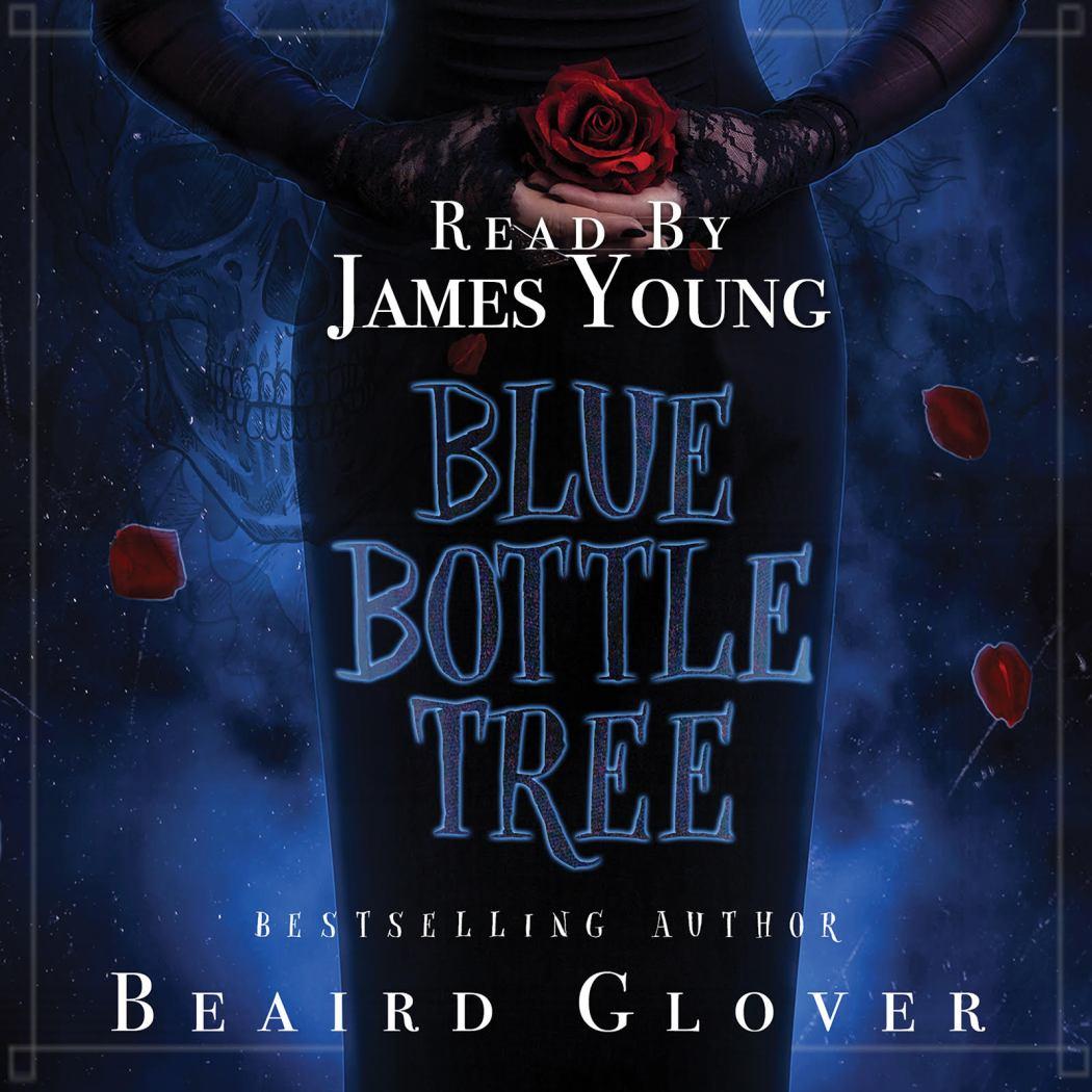 Blue Bottle Tree Audiobook .jpg