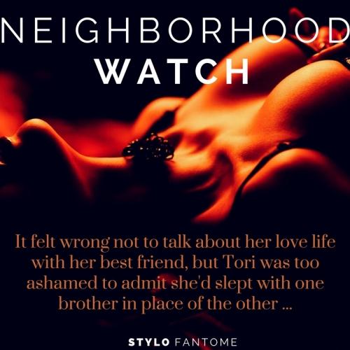 Neighborhood Watch Teaser March 13.jpg