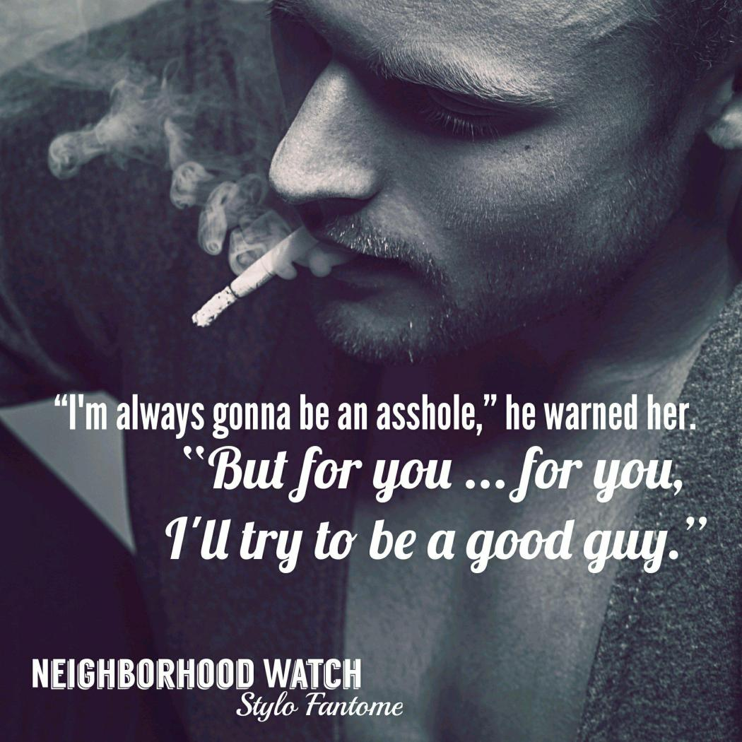 Neighborhood Watch Teaser March 6.jpg