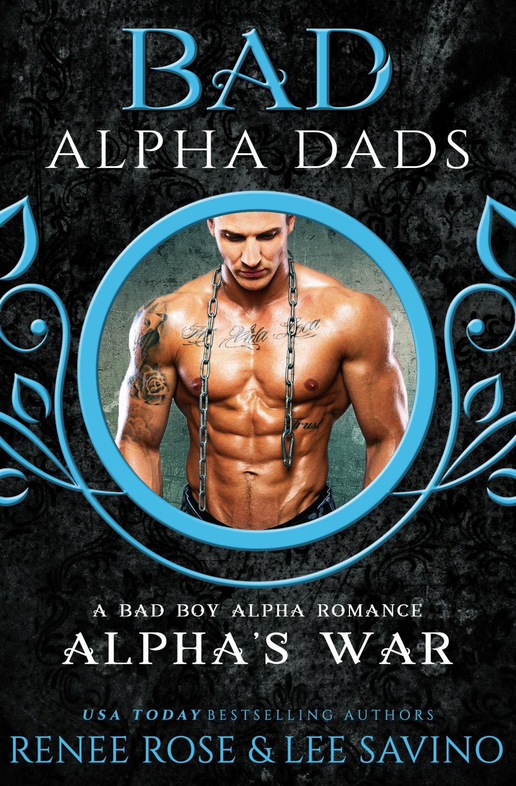 AlphasWar_COVER.jpg