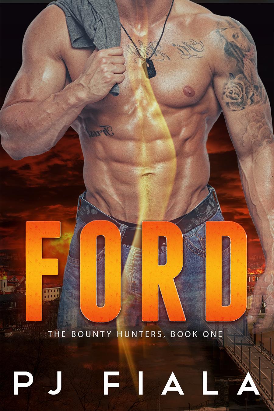 Ford 900x1350.jpg