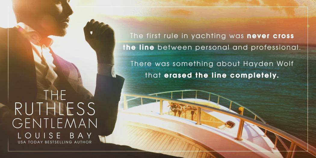 The Ruthless Gentleman Teaser April 18.jpg
