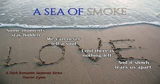 ASOS OCEAN FB