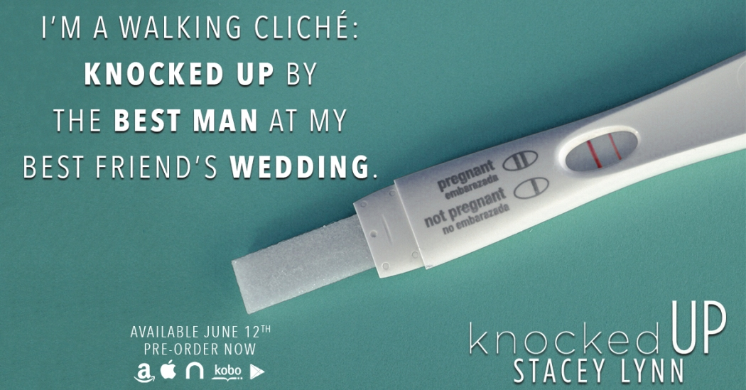 Knocked Up - Teaser 2.jpg