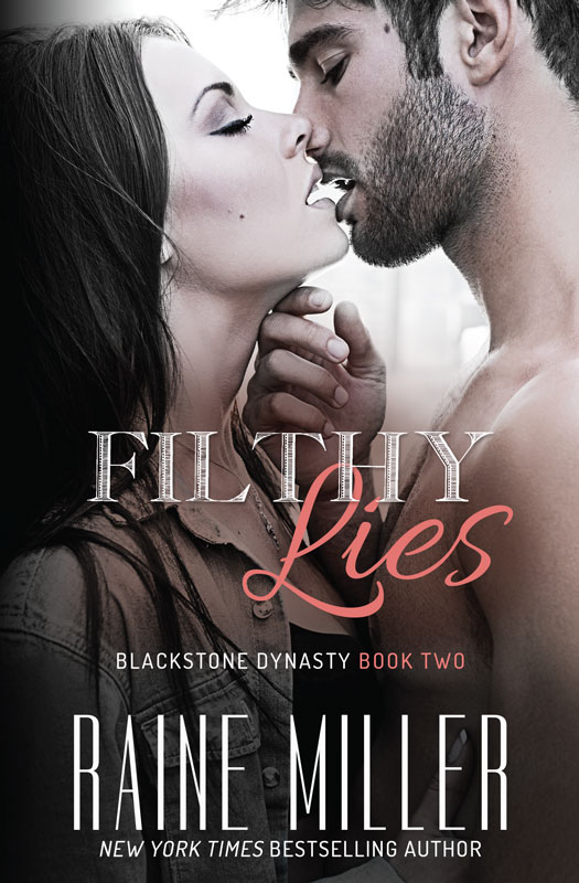 FilthyLies_eBook_LowRes