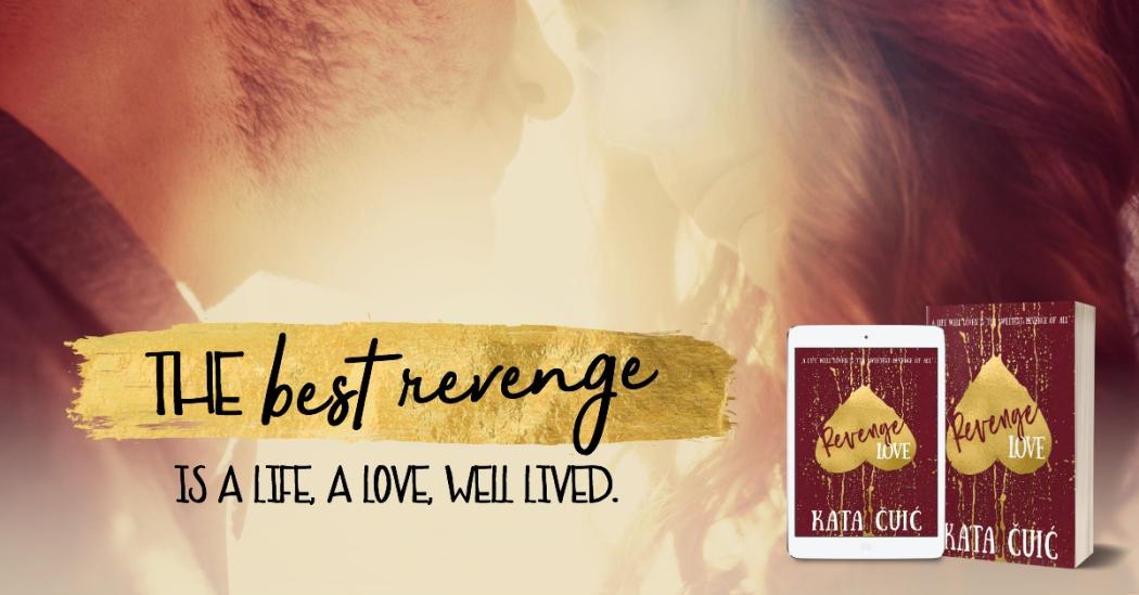 RevengeLove_Teaser2