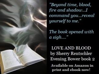 LB great book promo