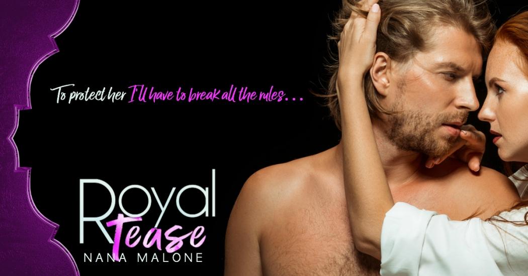 RoyalTease_Teaser1.jpg