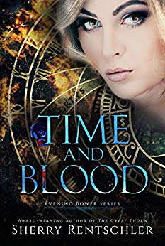 Time and Blood